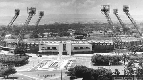 estadio-nacional-managua