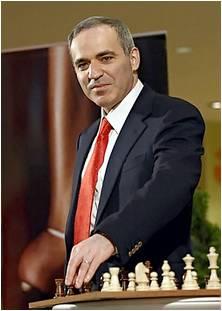 garry-kimovich-kasparov