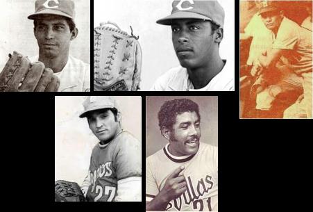 lanzadores-del-equipo-changa-huelga-jabao-valdes-lazaro-santana-y-rolando-macias