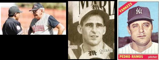 los-cubanos-argelio-cordoba-manager-del-equipo-nica-y-los-instructores-toni-castano-y-pedro-ramos