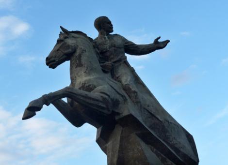 monumento-a-antonio-maceo