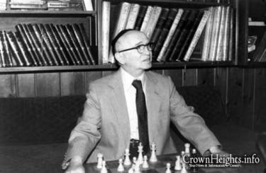 samuel-herman-reshevsky