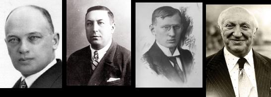 savielly-grigorievich-tartakower-akiba-kiwelowicz-rubinstein-gyula-breyer-y-mojsze-mendel-najdorf