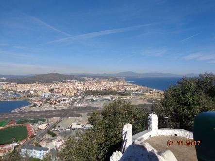 gibraltar-y-linea-espana2