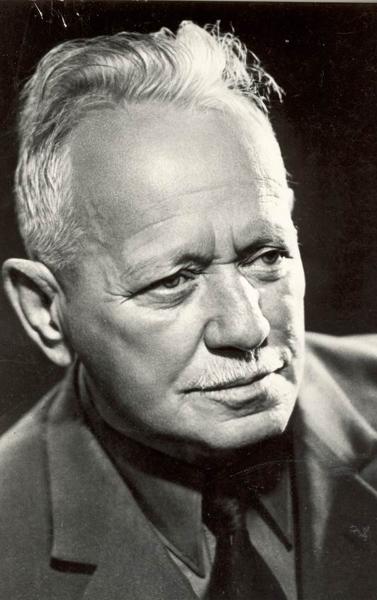 mijail-alexandrovich-sholojov