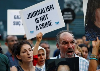 el-periodismo-no-se-puede-criminalizar