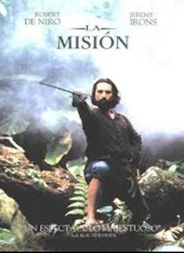 r-de-niro-mision