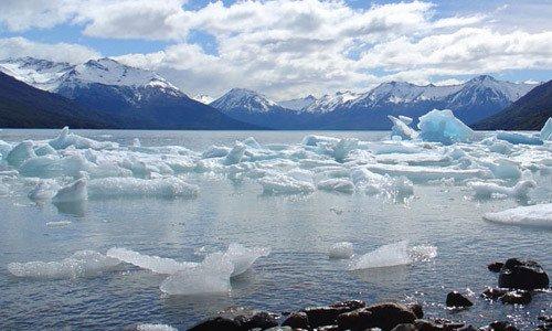 reduccion-de-glaciares