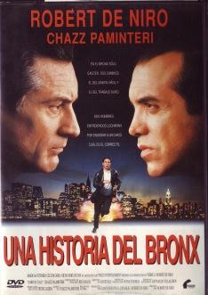 una_historia_del_bronx