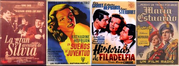 Afiches pelis Katharine Hepburn 1.png