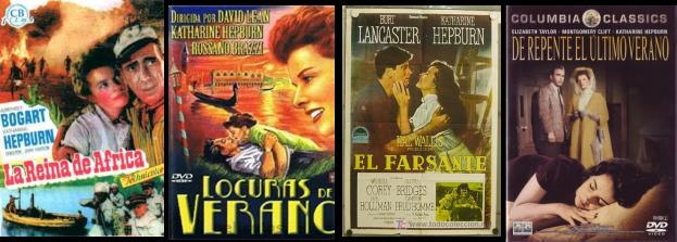 Afiches pelis Katharine Hepburn 3.png
