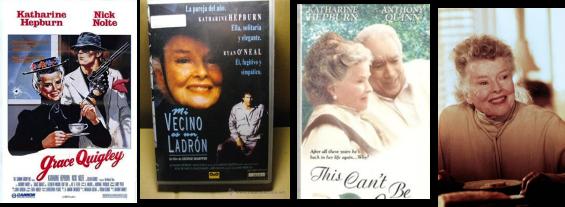 Afiches pelis Katharine Hepburn 5.png