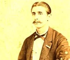 Federico Capdevila