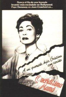 Queridisima Mama (1981)