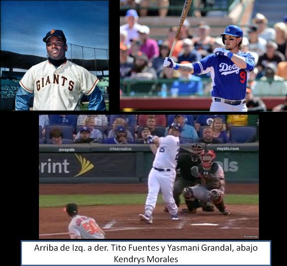 Ambidextros cubanos en MLB.png