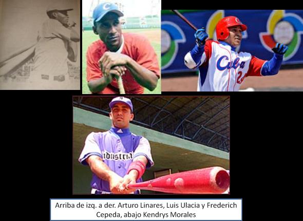 Ambidextros series nacionales.png