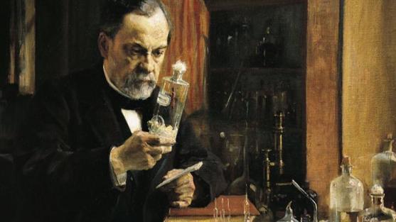 Louis Pasteur2