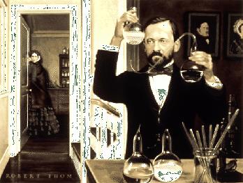 Louis Pasteur4