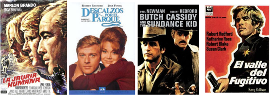 robert redford afiche.png