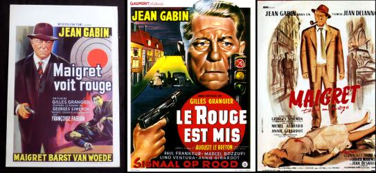 Jean Gabin como Maigret.png