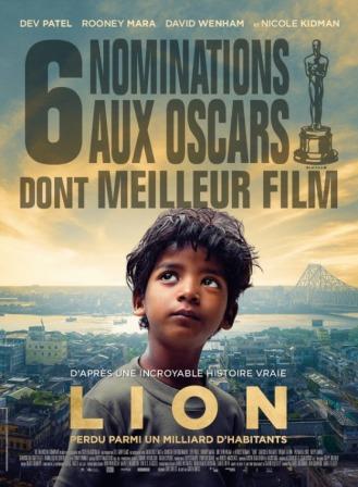 Lion 2016 (2)