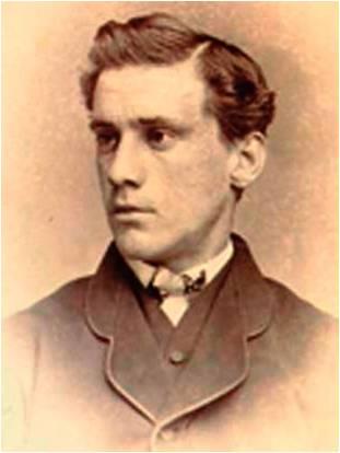 Esteban Bellán