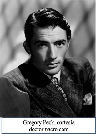 Gregory Peck.png