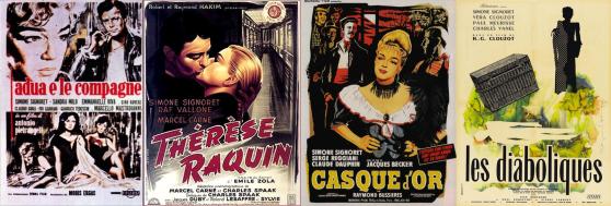 Afiches Simone Signoret.png