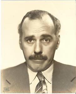 Federico Piñeiro