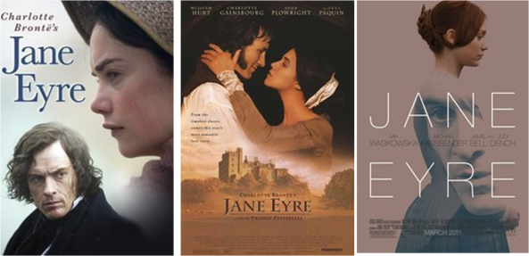 Jane Eyre 4