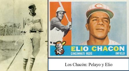 Los Chacón.png