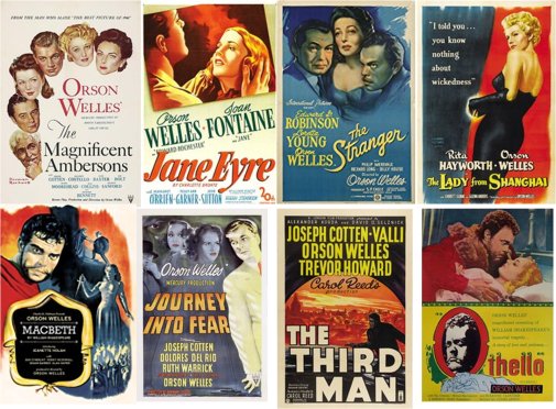 Orson Welles afiches. png.png