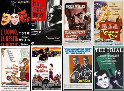 Orson Welles afiches2. png