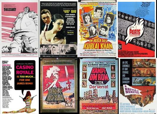 Orson Welles afiches3. png