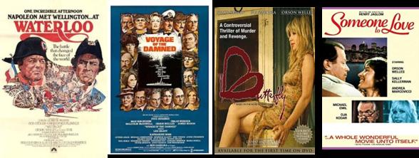 Orson Welles afiches4. png