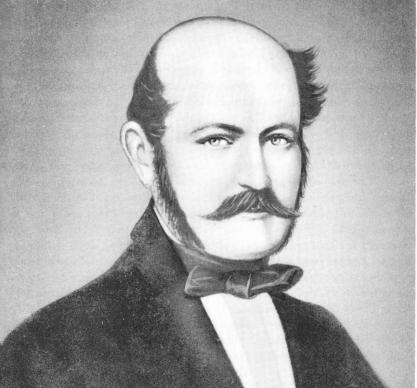 ignaz_semmelweis_1857