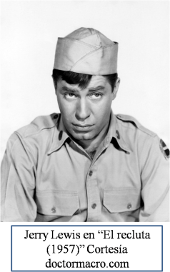 jerry-lewis.png