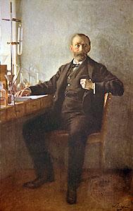 Alfred Nobel 2