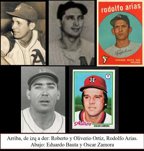 Camagüeyanos MLB.png