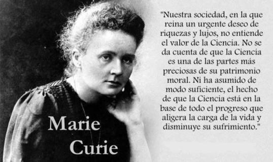 frases-marie-curie-1.jpg