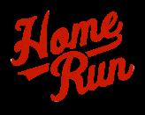 Home-Run-Book