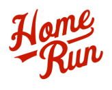 Home-Run-Book