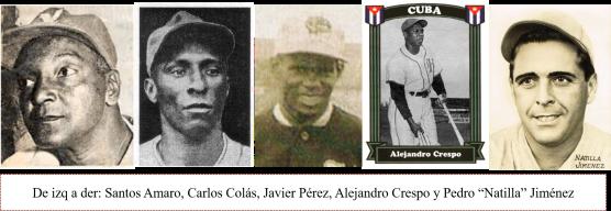 Habana profesionales