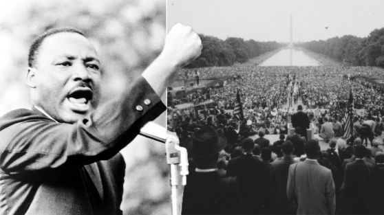 martin-luther-king-comp