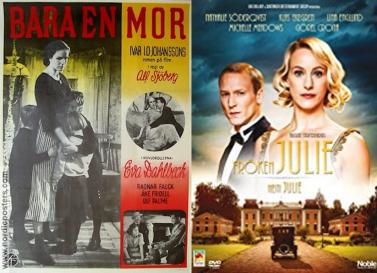 Max von Sydow afiches
