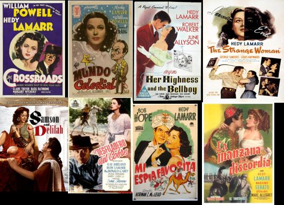 Hedy Lamarr afiches 2.jpg