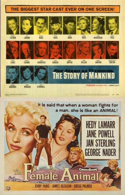 Hedy Lamarr afiches 3.jpg
