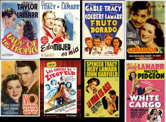 Hedy Lamarr afiches.jpg