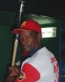 Lázaro Junco