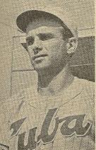 Pedro Chávez.jpg